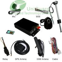 Buy cheap GPS image tracker for remote Web photo monitoring from wholesalers