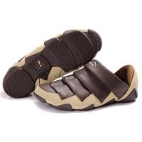 Casual Shoes,Brand Shoes,Fashion Shoes