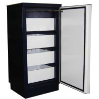Buy cheap Steel Security Fire Resistant Cabinets Magnetic Proof For Storing Audio Tape / Video Tape product