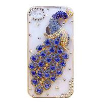 Buy cheap ARD001-P Handmade Luxury hard back mobile phone cases covers for iPhone 6/6 Plus/6S/6S Plus from wholesalers