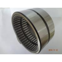 Buy cheap RNA6918 double row needle roller bearing without inner ring 105x125x63mm from wholesalers