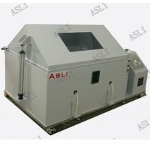 Buy cheap 60~200 L Salt Fog Corrosion Environmental Test Chamber / Salt Spray Tester from wholesalers