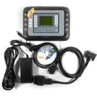 Buy cheap SBB key Programmer, sbb car key programming machine,sbb key programmer v33.02 from wholesalers