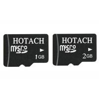Buy cheap Cell Phone Memory Micro SD Card 4GB TF Card SDHC SDXC MicroSDXC Class 10 Memoria from wholesalers