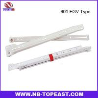 Buy cheap 601 FGV type Drawer Slide from wholesalers