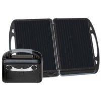 Buy cheap Solar Portable Power kit from wholesalers