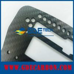 Buy cheap carbon fiber cnc plate/ carbon fiber cnc sheet/ carbon fiber sheet from wholesalers