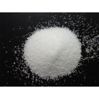 Buy cheap Glass Industry Aqueous Potassium Carbonate Powder 1120 G/L Water Solubility from wholesalers