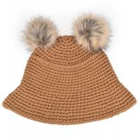Buy cheap woman hat,зимняя шапка,bonnet men,baby casual,hat winter,wool hat for men from wholesalers