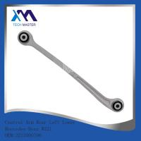 Buy cheap W221CL500 600 S - CLASS S300  Auto Control Arm Lower For Mercedes OEM 22135007 from wholesalers