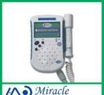 Buy cheap Vascular Doppler from wholesalers