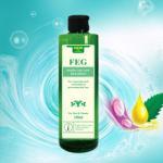 Buy cheap YUDA  hair pilatory, hair regrowth capsule& hair shampoo&hair salon supply from wholesalers