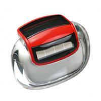 Buy cheap multi-function solar pedometer from wholesalers