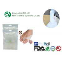 Buy cheap Two-Component Medical Grade Liquid Silicone For Injection Produce For Healthcare Supplies from wholesalers