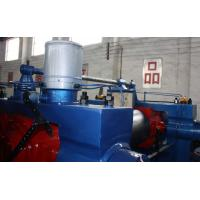 Buy cheap banbury rubber mixer from wholesalers