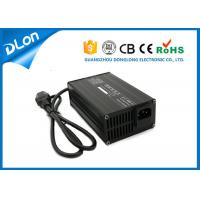 Buy cheap 48v ebike battery lithium ion pack 10ah 14ah 48 volt battery charger for electric mini bike/ ezip electric bike from wholesalers