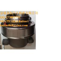 Buy cheap Shacman clutch parts DZ9114160023 truck Release Bearing, clutch release thrust from wholesalers