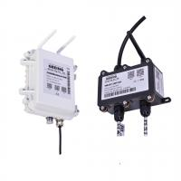 Buy cheap Easy Installation Climate Control Switch Greenhouse Wireless Timer Controller from wholesalers