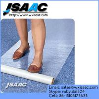 Buy cheap Self-Adhesive Carpet Protection Preventing Damage from wholesalers