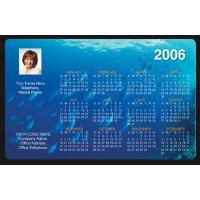Buy cheap Magnetic Calendar product