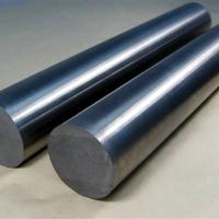 Buy cheap 310S / 410S / 304 / 309S Stainless Steel Rod Price Per Kg from wholesalers