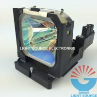 Buy cheap POA-LMP86 Moudle Lamp  For Sanyo Projector PLV-Z3 PLV-Z1X tv Lamp from wholesalers