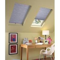 Buy cheap SKYLIGHT ROLLER BLIND from wholesalers