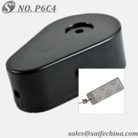 Buy cheap Pull Box For Display Merchandise from wholesalers
