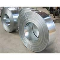 Buy cheap 0.2mm-3.0mm GB hot dipped galvanized stainless g90 galvanized steel sheet coil strips from wholesalers
