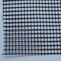 Buy cheap Different colors acrylic acid coated fiberglass net used for construction material from wholesalers