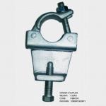 Buy cheap Gravlock Coupler, Scaffolding Coupler from wholesalers