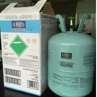Buy cheap HFC-134a Refrigerant CH2FCF3 102.0g/mol Molecular Weight Oxygen Concentrator Parts from wholesalers