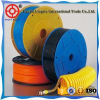 Buy cheap 1/4 OD x 100ft  Nylon tubing resists crushing hot sales made in China from wholesalers