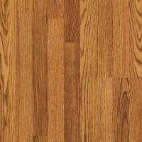 Buy cheap Oak Laminate Flooring from wholesalers