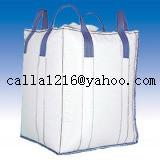 Buy cheap PP BIG BAGS from wholesalers