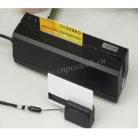 Buy cheap Hot Sales Bundle MSRE206 Writer & Mini300 MINI DX3 Reader Collector Encoder Swipe MSR605/606 product