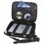 Buy cheap Computer Bag,Notebook Computer Bag,laptop Computer Bag from wholesalers