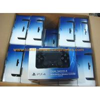 Buy cheap Wireless Sony Video Game Consoles , Copy Sony Playstation 4 Gaming Console from wholesalers
