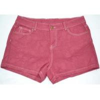 Buy cheap Jeans Cfw007j product