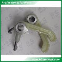 Buy cheap High Performance Piston Cooling Nozzle 4937308 For Dongfeng Cummins ISDe product