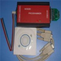 Buy cheap 2014 best sale mileage correction BMW M35080 Programmer product
