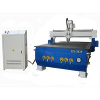 Buy cheap jewellery engraving machine for sale aluminum machine 1212 advertising cnc router pvc machine plastic moulding machine from wholesalers