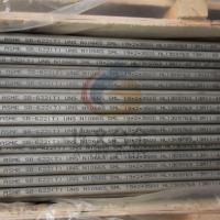 Buy cheap Hastelloy B2(N10665)alloy bar, pipe, strip, wire, factory direct sales from wholesalers