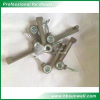 Buy cheap Dongfeng Cummins K19 Cummins High Performance Parts 3007517 Stainless Steel product