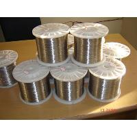 Buy cheap Constantan Resistance Wire from wholesalers