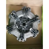 Buy cheap 228000314 1888880001 1888867003 CLUTCH KIT from wholesalers