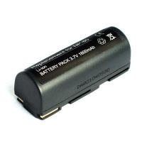 Buy cheap Digital Products Battery, Battery Pack from wholesalers