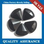 Buy cheap hot fix rhinestone sector,hot fix sector rhinestone,dmc rhinestone sector from wholesalers