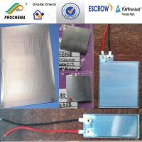 Buy cheap PVDF PIEZO film , PVDF PIEZO membrane from wholesalers