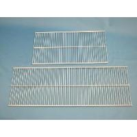 Buy cheap Wire Grid Panel (RTSA09) product